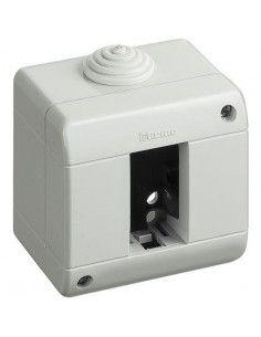 BTicino 25401 - contenitore 1M Matix