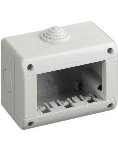 BTicino 25403 - contenitore 3M Matix