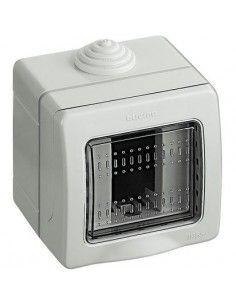 BTicino 25501 - contenitore 1M Matix