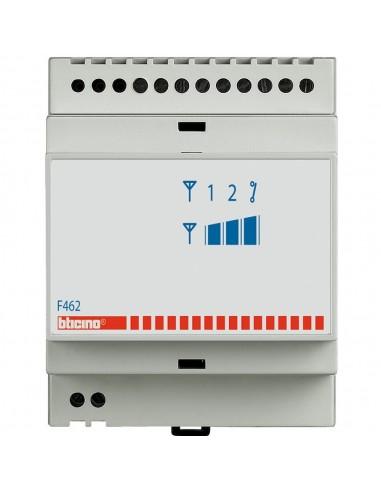 BTicino - attuatore telefonico GSM