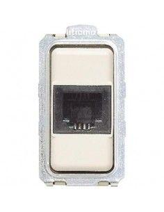 BTicino 5982 Magic - connettore telefonico RJ11