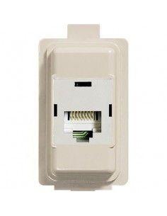 BTicino 5962C5E Magic - connettore dati RJ45
