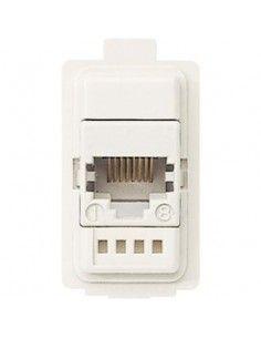 BTicino 5974AT5 Magic - connettore dati RJ45