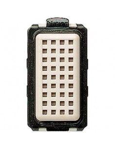 BTicino 5045N Magic - ronzatore 12V