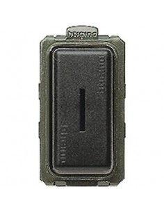 BTicino 5016 Magic - pulsante di MARCIA