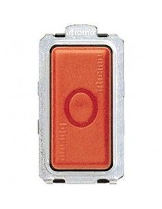 BTicino 5014 Magic - pulsante di ARRESTO