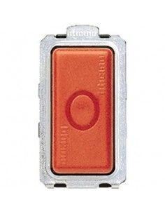 BTicino 5017 Magic - pulsante di ARRESTO