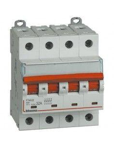 BTicino F74A32 - sezionatore 4P 32A