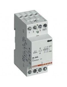 BTicino FC2A4/230N - contattore 2NO
