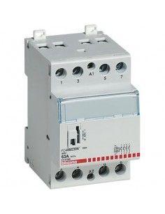 BTicino FC4A6/230N - contattore 4NO