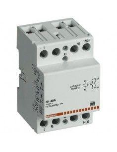 BTicino FC4A6/24N - contattore 4NO