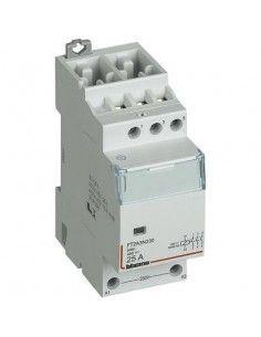 BTicino FT2A4N230M - contattore 4NO