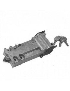 Came 001A4366 - dispositivo di sblocco chiave personalizzata