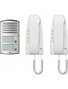 BTicino 363221 - kit audio LINEA 2000 - SPRINT