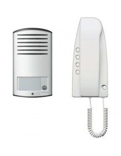 BTicino 363211 - kit audio LINEA 2000 - SPRINT