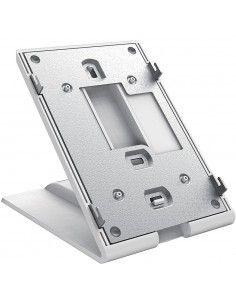BTicino 344552 - accessorio supporto da tavolo