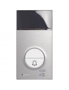 BTicino 343071 - pulsantiera esterna audio