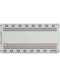 BTicino F441M - matrice multicanale 10M