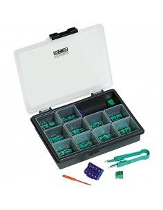 BTicino 3501K - kit di configuratori