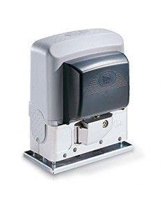 Came 001BK-800 - automazione con motoriduttore 230Vac