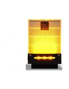 Came 001DD-1KA - lampeggiatore di segnalazione colore ambra