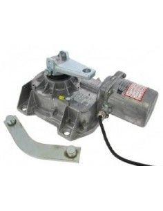 Came 001FROG-AE - motoriduttore interrato 230Vac