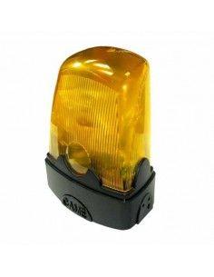 Came 001KLED24 - lampeggiatore di segnalazione