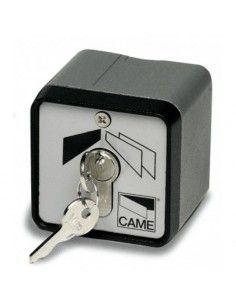 Came 001SET-E - selettore a chiave