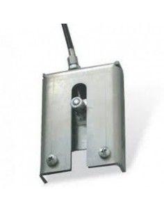 Came 001V121 - dispositivo di sblocco