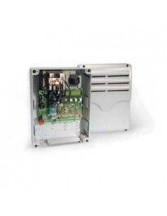 Came 002ZL92 - quadro comando per cancelli 24V