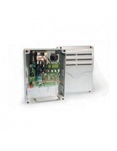 Came 002ZLJ14 - quadro comando multifunzioni per cancelli 24V