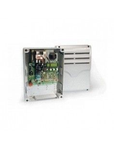 Came 002ZLJ24 - quadro comando multifunzioni per cancelli 24V
