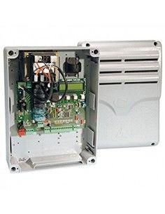 Came 002ZM3E - quadro comando multifunzioni per cancelli 230Vac