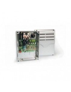 Came 002ZM3EP - quadro comando multifunzioni per cancelli 230Vac