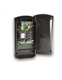 Came 002ZR24 - quadro comando per serrande 230Vac