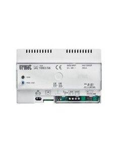 Urmet 1083/58 - dispositivo di invio chiamata 2VOICE