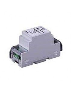 Urmet 1382/81 - protezione 1 linea telefonica analogica