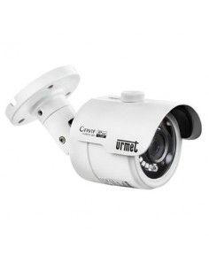Urmet 1093/142M4I - telecamera IP H.265 4M ottica 3.6