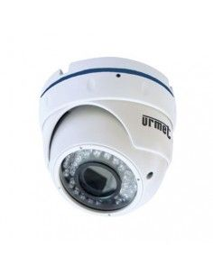 Urmet 1092/277HZ - telecamera AHD 1080P ottica 2.8