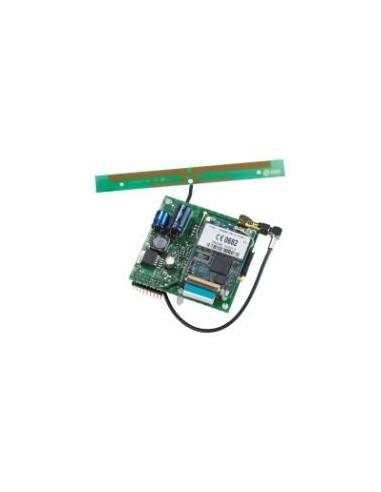 Urmet 1067/458 - comunicatore telefonico GSM