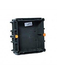 Urmet 1145/51 - scatola incasso 1M SINTHESI S2