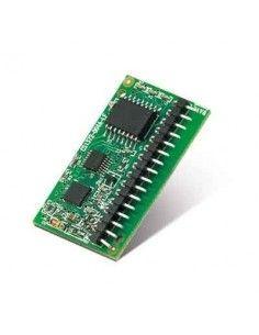 Urmet 1372/50 - scheda opzionale di interfaccia USB/RS232
