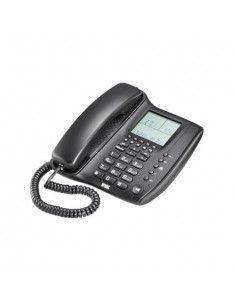 Urmet 4058/5 - telefono multifunzione office pro