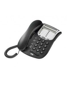 Urmet 4093/15 - telefono multifunzionale Domo plus antracite