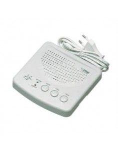 Urmet 8202/1 - interfonico a onde convogliate con 2 canali di conversazione