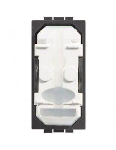 BTicino L4001/0 LivingLight - interruttore senza tasto 1P 16A