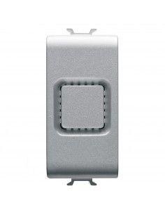 Gewiss GW14607 Chorus - ronzatore 230Vac