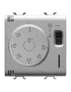 Gewiss GW14705 Chorus - termostato