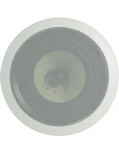 BTicino L4566 - diffusore sonoro da controsoffitto