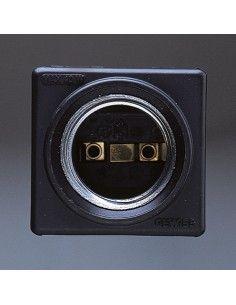 Gewiss GW20622 System - portalampada